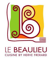 Le Beaulieu Cuisine By Herve Frerard