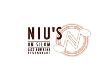 Niu's