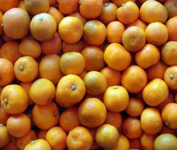 Comquats