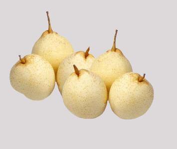 Pear Simon