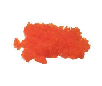 Red Lumpfish Roe