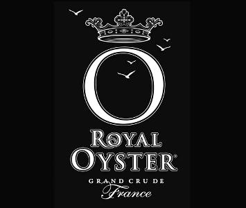 Royal Oyster